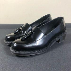 Dr Martens Favilla Shoe.